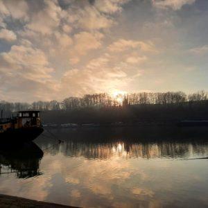 matin_d_hiver_1 - Ittre_hivers_2021_-16