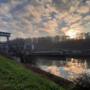 matin_d_hiver_1 - Ittre_hivers_2021_-25