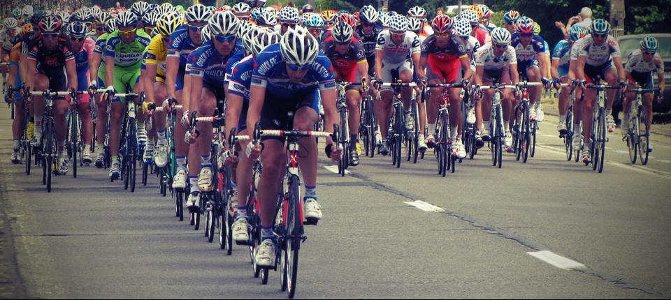 Tour_de_France - TDF-2010-Marouset-053_bis