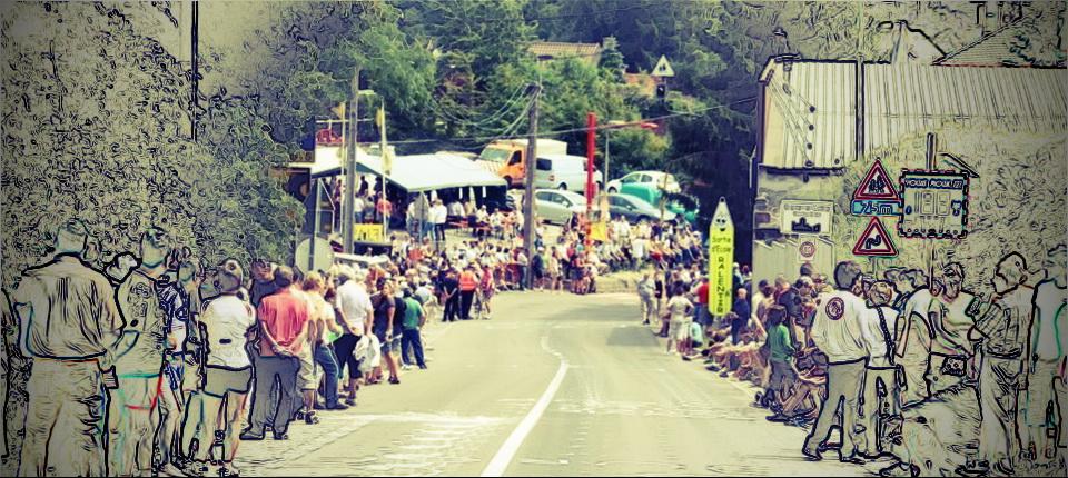 Tour_de_France - TourdeFrance2010_005_bis