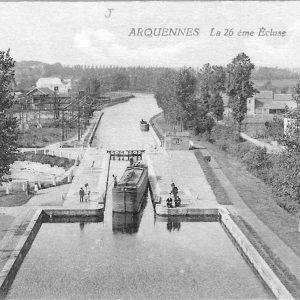 Arquennes - Arquennes_023