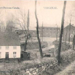 Autrefois - Virginal-_Catala_-1