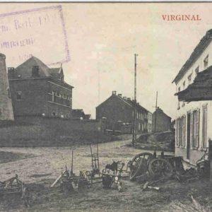 Autrefois - Virginal-_Moulin-1