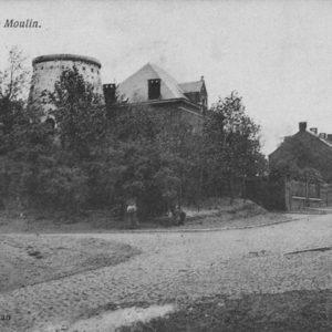 Autrefois - Virginal-_Moulin-3