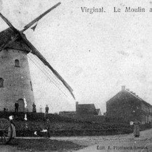 Autrefois - Virginal-_Moulin-5