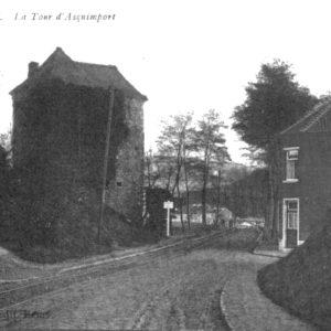 Autrefois - Virginal-_Tourdasquempont_-2