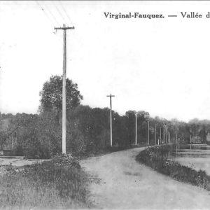 Autrefois - Virginal-_Vieux_canal_-12