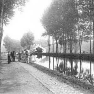 Autrefois - Virginal-_Vieux_canal_-14