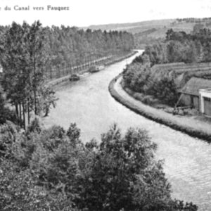 Autrefois - Virginal-_Vieux_canal_-17
