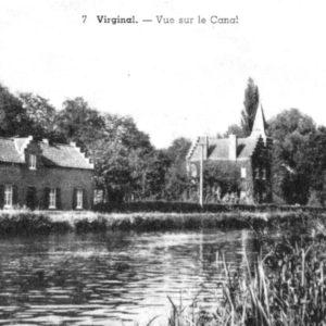Autrefois - Virginal-_Vieux_canal_-3