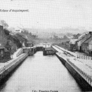Autrefois - Virginal-_Vieux_canal_-6