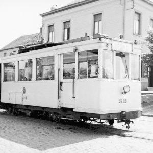 Virginal - Tram_virginal_002