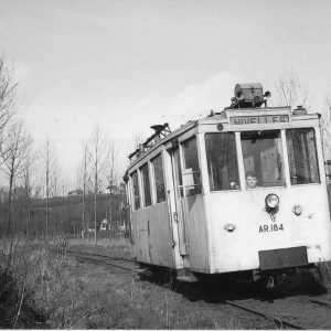 Virginal - Tram_virginal_012