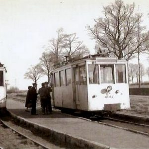 Virginal - Tram_virginal_027
