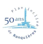 Les 50 ans du plan incliné de Ronquières