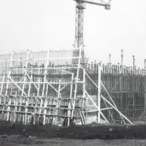 Gosselies - Gosselies-Pont-13-10-1955-01