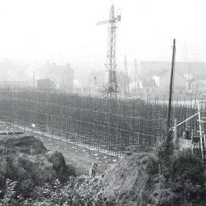 Gosselies - Gosselies-Pont-13-10-1955-02
