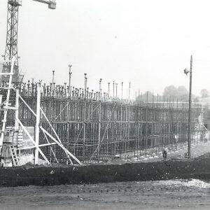 Gosselies - Gosselies-Pont-13-10-1955-03