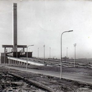 Ronquières - ronquieres_chantier_011