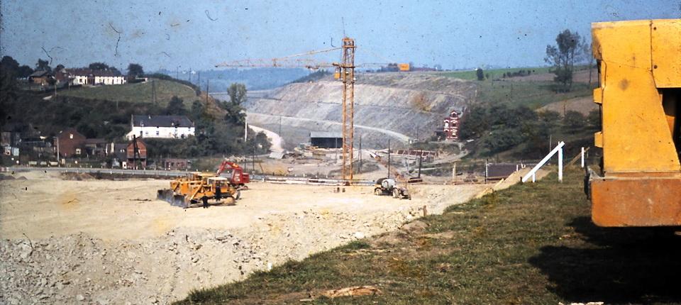 Asquimpont le 17 septembre 1964