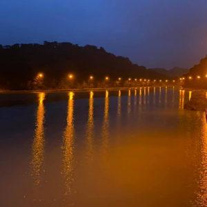 Ecluse d'Ittre -Inondations - inondations_ittre_2021_015