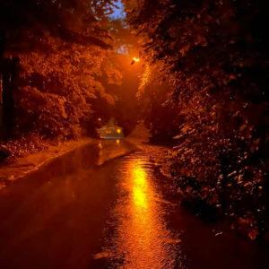 Ecluse d'Ittre -Inondations - inondations_ittre_2021_016