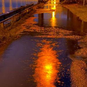 Ecluse d'Ittre -Inondations - inondations_ittre_2021_018