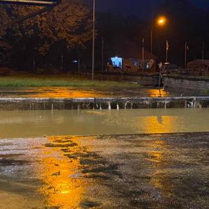 Ecluse d'Ittre -Inondations - inondations_ittre_2021_024
