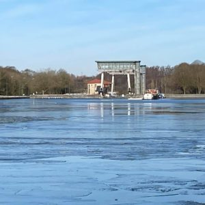 Matin_d_hiver_3 - Ittre_hiver_2021_VM_-12