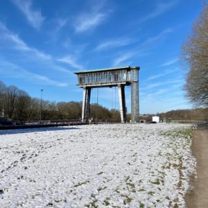 Matin_d_hiver_3 - Ittre_hiver_2021_VM_-17