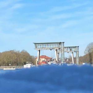 Matin_d_hiver_3 - Ittre_hiver_2021_VM_-18