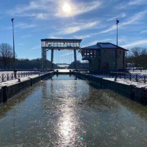 Matin_d_hiver_3 - Ittre_hiver_2021_VM_-6