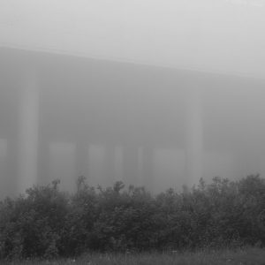 Brouillard - Ronquieres_brouillard001