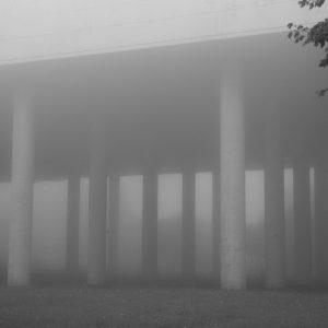 Brouillard - Ronquieres_brouillard002