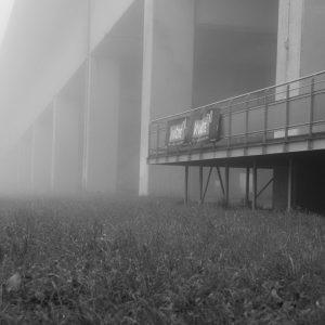 Brouillard - Ronquieres_brouillard003