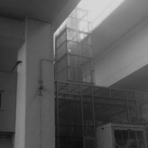 Brouillard - Ronquieres_brouillard004