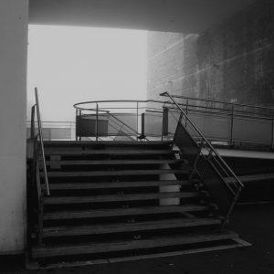 Brouillard - Ronquieres_brouillard005