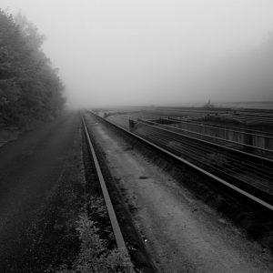 Brouillard - Ronquieres_brouillard009