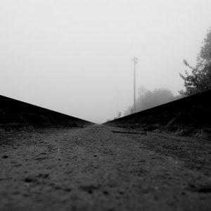 Brouillard - Ronquieres_brouillard010