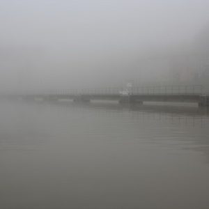 Brouillard - Ronquieres_brouillard011