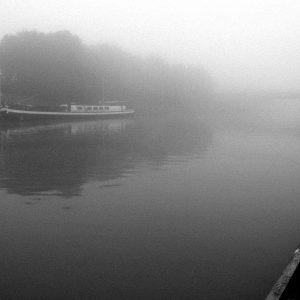 Brouillard - Ronquieres_brouillard012