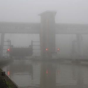 Brouillard - Ronquieres_brouillard013