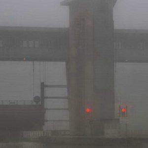 Brouillard - Ronquieres_brouillard013bis