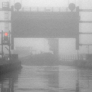 Brouillard - Ronquieres_brouillard014