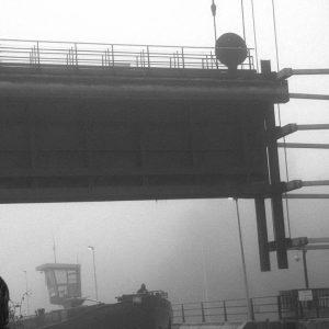 Brouillard - Ronquieres_brouillard015