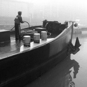 Brouillard - Ronquieres_brouillard017