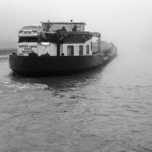 Brouillard - Ronquieres_brouillard018