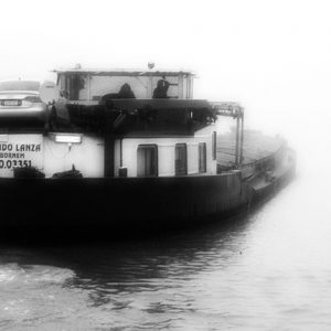 Brouillard - Ronquieres_brouillard018_bis