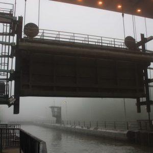Brouillard - Ronquieres_brouillard020