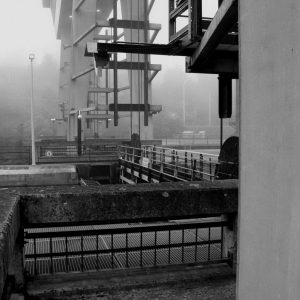 Brouillard - Ronquieres_brouillard026